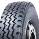 315/80R22,5 Agate ST-011 156/152L TL on/off korm
