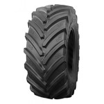 IF600/70R28CFO Alliance Agriflex 372 164 D TL