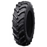 360/70R24 Alliance Farm PRO 845 122 A8 / 122 B TL