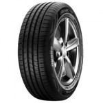 155/80R13 79T ALNAC 4G WINTER Apollo