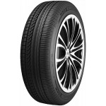 155/55R14 V AS-1 XL 73V Nankang