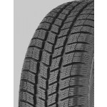 155/80R13 79T POLARIS 3 Barum