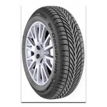 225/40R18 BFGoodrich g-Force Winter 92V  DOT10