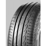 7,5/80R16 116/114N AT001 Bridgestone