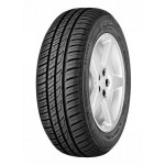 145/70R13 T Brillantis 2 71T Barum