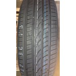 185/55R16 V CatchPower XL 87V Goalstar