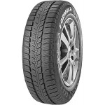 195/55R15 H Formula Winter DOT11 85H Ceat