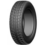 185/60R14 Linglong Green-Max Winter HP téli 82T