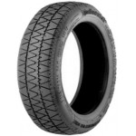 125/70R16 96M CONTACT CST17 Continental