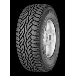 235/85 R16C ContiCrossContact AT 114/111Q  TL   CONTINENTAL