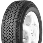 135/70R15 70T WINTERCONTACT TS 760 Continental