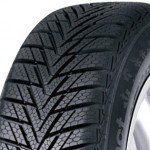 155/60R15 74T WINTERCONTACT TS 800 Continental