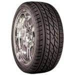 215/60R17 96H ZEON XST A (DOT15) COOPER