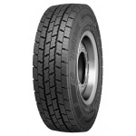 245/70R19,5 Cordiant Professional DR-1 136/134M M+S made in Russia