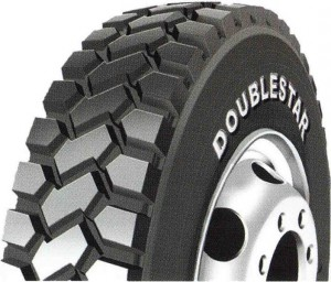 315/80R22,5 Doublestar DSR668 huzó ON/OFF 154/151M M+S