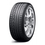 245/45R18 100W XL SP SPORT 01 J (DOT18) Dunlop