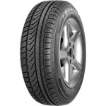165/65R15 81T SP WIN RESPONSE 2 Dunlop