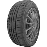 175/60R15 H Ecosis 81H Infinity