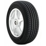 155/65R14 75T MULTISEASON Firestone