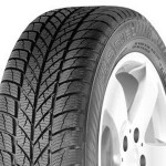 175/70R13 82T EURO*FROST 5 (DOT14) Gislaved