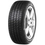 225/45R17 91Y ULTRA*SPEED Gislaved