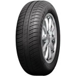 165/65R15 81T EFFIGRIP COMPACT VW (DEMO,50km) Goodyear