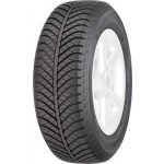 165/60R15 81T XL VECTOR 4S G2 Goodyear
