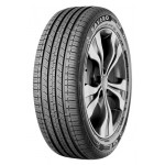 235/65R17 108V XL SAVERO SUV (DOT16) GT-Radial