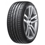 165/65 R13 INF-030 77T  TL dot2013 INFINITY
