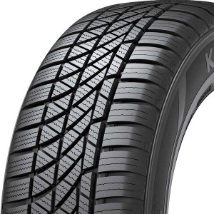 145/80R13 75T KINERGY 4S H740 Hankook