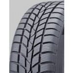 155/65R13 73T WINTER ICEPT RS W442 SBL (DOT17) Hankook