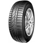 155/80R13 T INF-049 79T Infinity