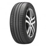 155/70R13 T K425 Kinergy Eco 75T Hankook