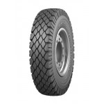10,00R20 Kama I-281 U-4 146/143J 16pr TT made in Russia