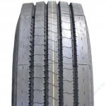 245/70R19,5 Kama NF201 korm. 136/134M TL made in Russia