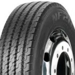 315/70R22,5 Kama NF-202 154/150L TL made in Russia