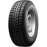 265/70R16 Q KC11 PowerGrip DOT13 112Q Marshal