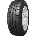 145/65R15 T KH27 Ecowing ES01 72T Kumho
