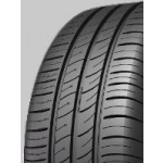 145/65R15 72T ECOWING ES01 KH27 Kumho