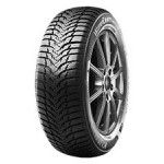 145/80R13 75T WINTERCRAFT WP51 Kumho