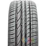 145/70R12 Linglong Green-Max Eco Touring 69S