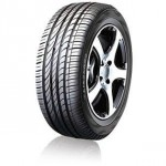 165/40R17 Linglong Green-Max HP-010 75V XL
