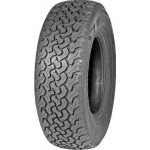 155/80R13 Linglong Green-Max Winter téli 79T