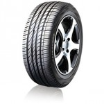 155/65R14 Linglong Green-Max Winter HP téli 75T