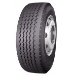 165/65R14 Linglong Green-Max Winter HP téli 79T
