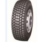 175/70R13 Linglong Green Max Winter HP téli 82T