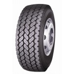 195/60R15 Linglong GREEN-Max Winter HP téli 92H XL