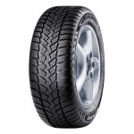 165/70 R14 MP58 89R  TL dot2011 MATADOR