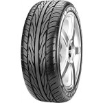 135/80R15 73T AP2 ALL SEASON Maxxis