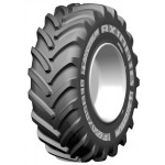 IF650/60R34 Michelin AxioBib TL 165 D